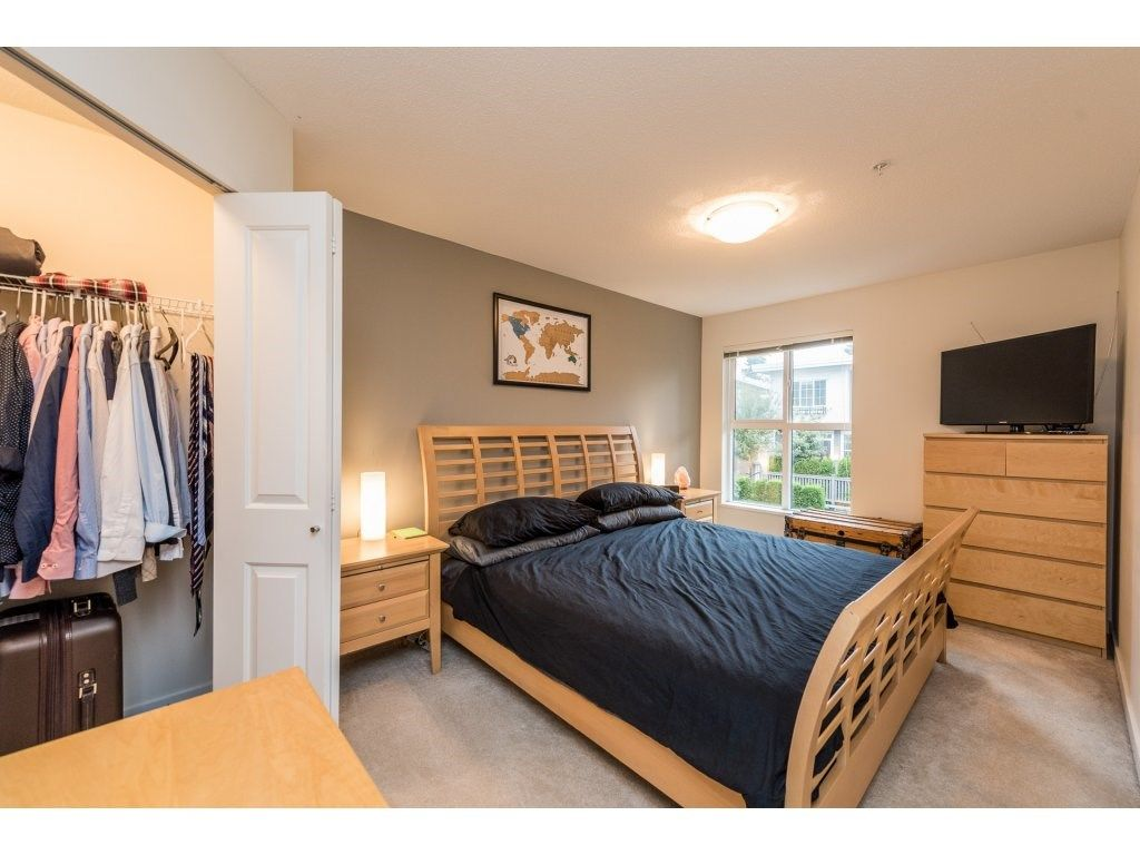 "Photo 13: Photos: 206 3323 151 Street in Surrey: Morgan Creek Condo for sale in ""Kingston House"" (South Surrey White Rock)  : MLS® # R2219100"