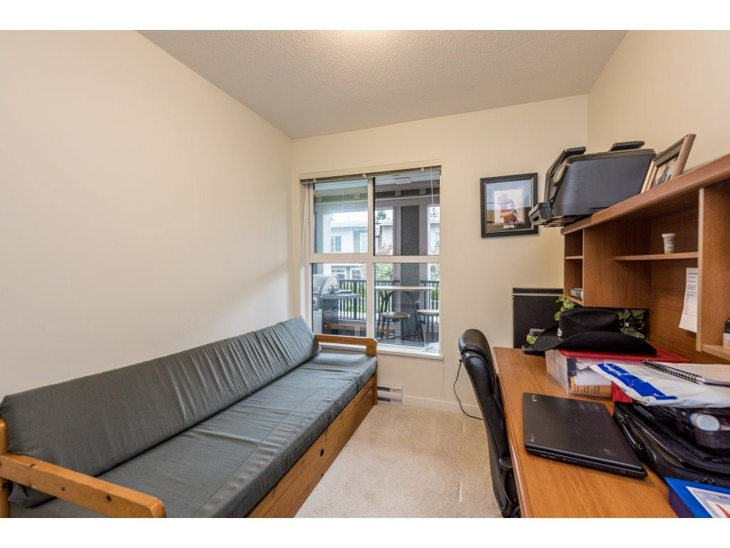 "Photo 16: Photos: 206 3323 151 Street in Surrey: Morgan Creek Condo for sale in ""Kingston House"" (South Surrey White Rock)  : MLS® # R2219100"