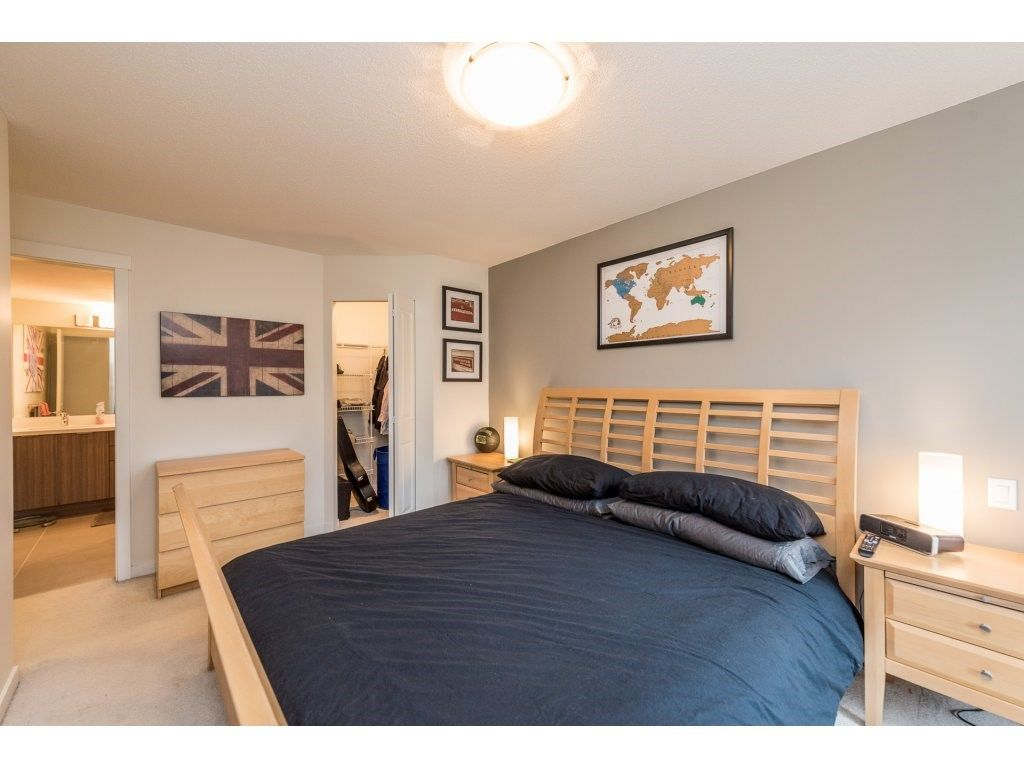 "Photo 14: Photos: 206 3323 151 Street in Surrey: Morgan Creek Condo for sale in ""Kingston House"" (South Surrey White Rock)  : MLS® # R2219100"
