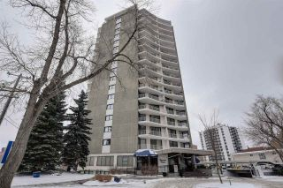 Main Photo:  in Edmonton: Zone 12 Condo for sale : MLS® # E4088925