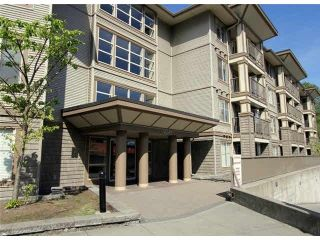 "Main Photo: 402 45567 YALE Road in Chilliwack: Chilliwack W Young-Well Condo for sale in ""VIBE"" : MLS® # R2241638"
