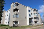 Main Photo: 103 24 JUBILEE Drive: Fort Saskatchewan Condo for sale : MLS®# E4098767