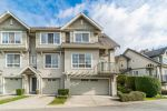Main Photo: 23 2978 WHISPER Way in Coquitlam: Westwood Plateau Townhouse for sale : MLS® # R2244601