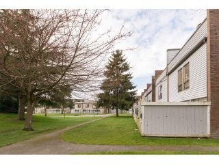 "Main Photo: 18 10200 4TH Avenue in Richmond: Steveston North Townhouse for sale in ""Manoah Village"" : MLS®# R2248199"