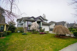 "Main Photo: 14621 72A Avenue in Surrey: East Newton House for sale in ""East Newton"" : MLS®# R2254887"