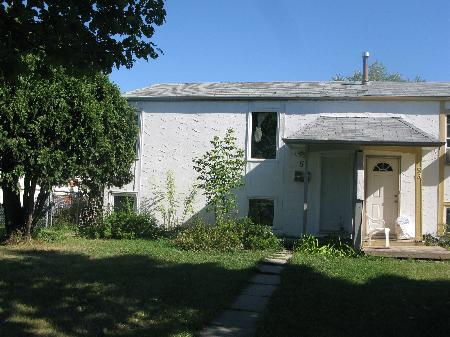 Photo 1: Photos: 51 Snowdon Avenue in Winnipeg: Residential for sale (Valley Gardens)  : MLS® # 1118230