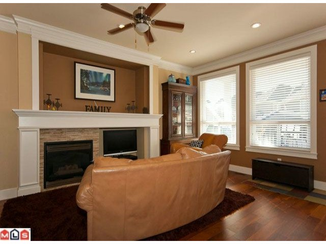 Photo 3: 3497 148 Street in Surrey: King George Corridor House for sale (South Surrey White Rock)  : MLS(r) # F1025655