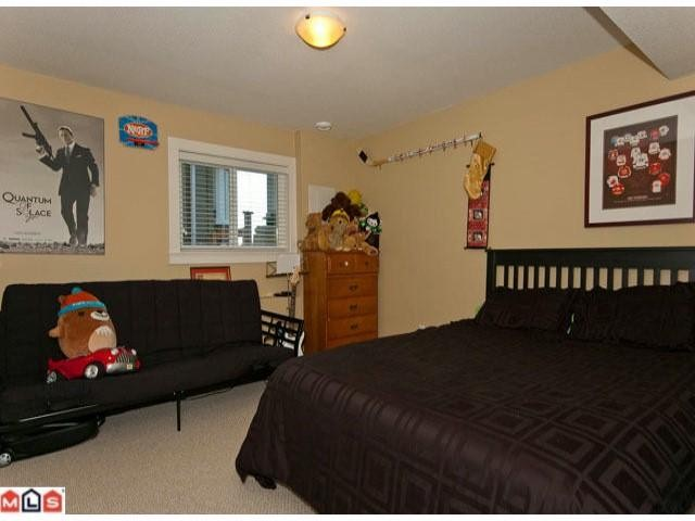 Photo 9: 3497 148 Street in Surrey: King George Corridor House for sale (South Surrey White Rock)  : MLS(r) # F1025655
