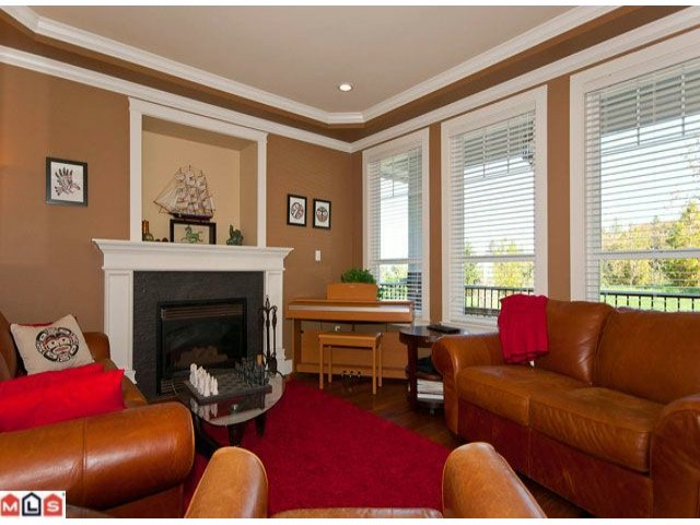 Photo 2: 3497 148 Street in Surrey: King George Corridor House for sale (South Surrey White Rock)  : MLS(r) # F1025655