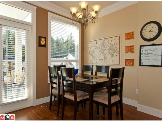 Photo 6: 3497 148 Street in Surrey: King George Corridor House for sale (South Surrey White Rock)  : MLS(r) # F1025655