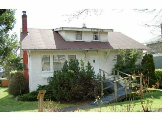 Main Photo: 3506 W 38TH Avenue in Vancouver: Dunbar House for sale (Vancouver West)  : MLS® # V997067