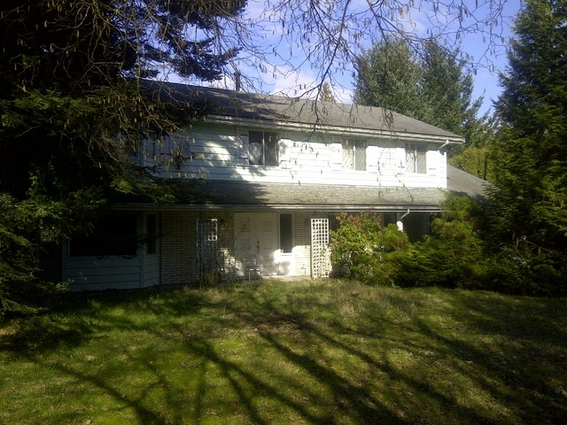 Main Photo: 12725 24TH Avenue in Surrey: Crescent Bch Ocean Pk. House for sale (South Surrey White Rock)  : MLS(r) # F1400027