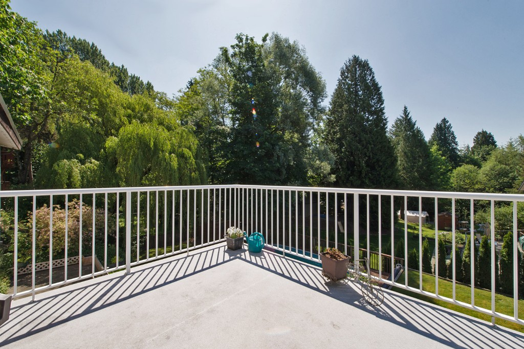 Photo 31: 2280 SENTINEL Drive in Abbotsford: Central Abbotsford House for sale : MLS® # F1441572