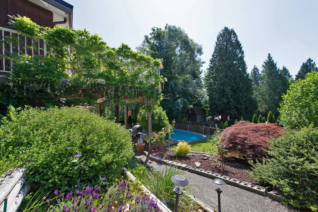 Photo 32: 2280 SENTINEL Drive in Abbotsford: Central Abbotsford House for sale : MLS® # F1441572