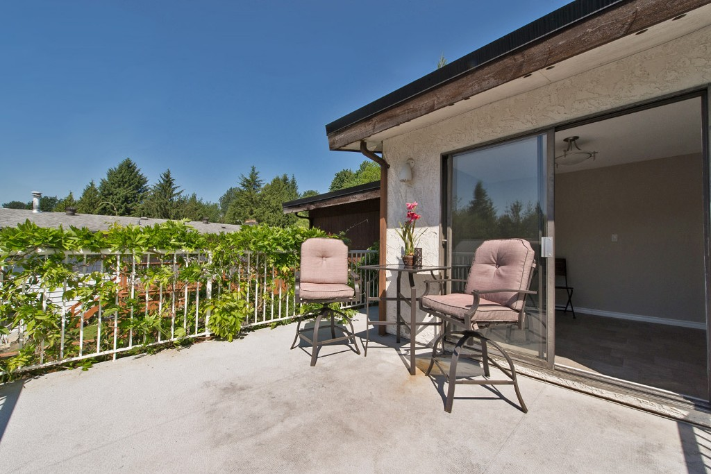 Photo 30: 2280 SENTINEL Drive in Abbotsford: Central Abbotsford House for sale : MLS® # F1441572