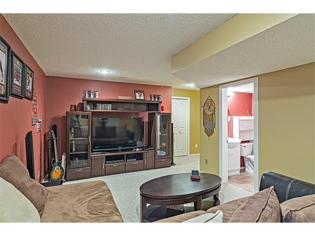 Photo 20: 301 2006 LUXSTONE Boulevard SW: Airdrie House  : MLS® # C4034048