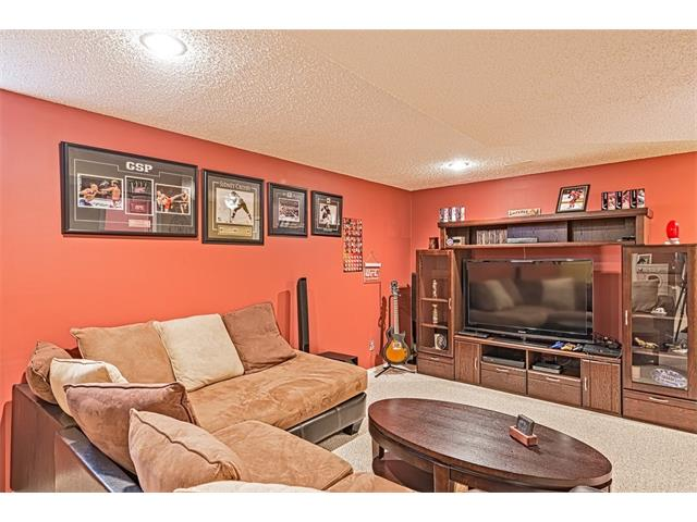Photo 19: 301 2006 LUXSTONE Boulevard SW: Airdrie House  : MLS® # C4034048