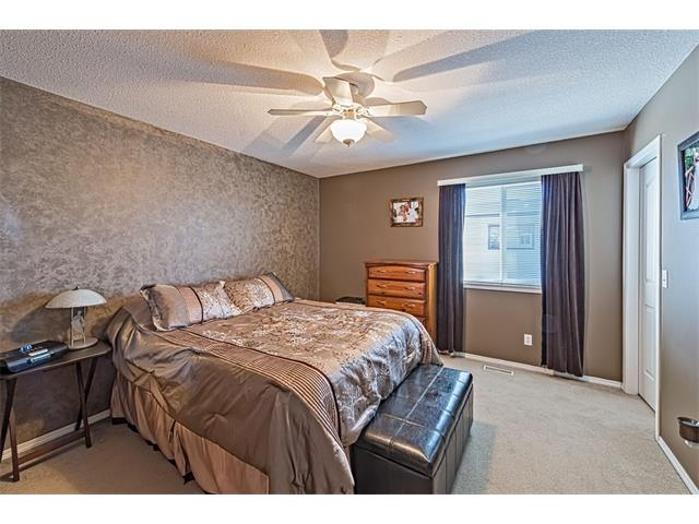 Photo 18: 301 2006 LUXSTONE Boulevard SW: Airdrie House  : MLS® # C4034048