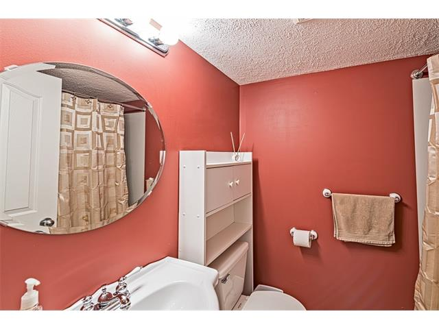 Photo 21: 301 2006 LUXSTONE Boulevard SW: Airdrie House  : MLS® # C4034048