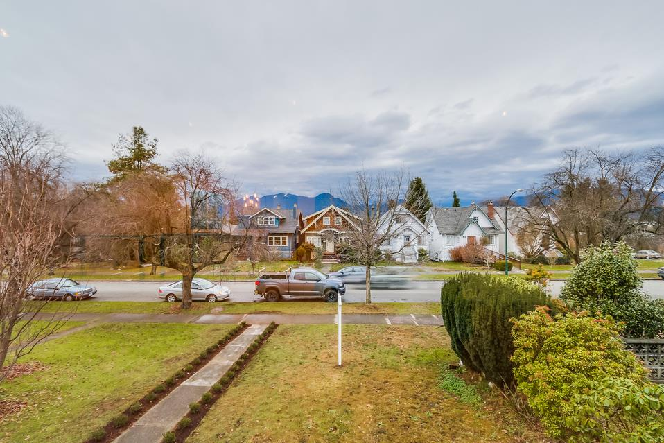 Photo 18: 2680 TRINITY Street in Vancouver: Hastings East House for sale (Vancouver East)  : MLS(r) # R2019246