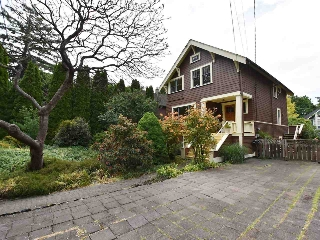 Main Photo: 3444 W 5TH Avenue in Vancouver: Kitsilano House for sale (Vancouver West)  : MLS(r) # R2071927