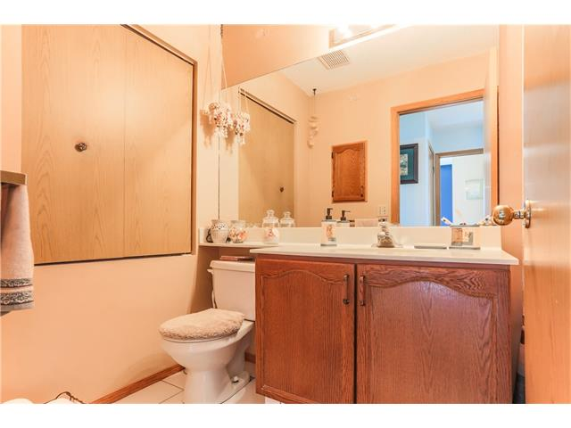 Photo 18: 3379 CATALINA Boulevard NE in Calgary: Monterey Park House for sale : MLS(r) # C4076887