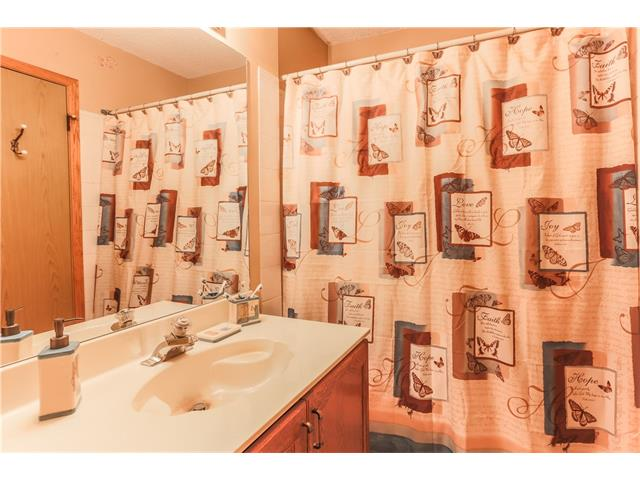 Photo 19: 3379 CATALINA Boulevard NE in Calgary: Monterey Park House for sale : MLS® # C4076887