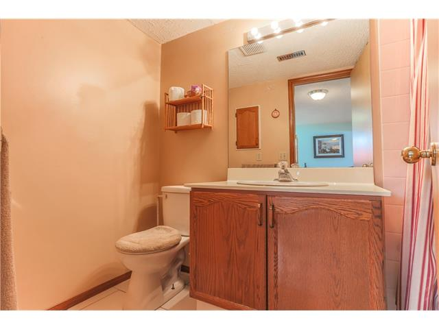 Photo 22: 3379 CATALINA Boulevard NE in Calgary: Monterey Park House for sale : MLS® # C4076887