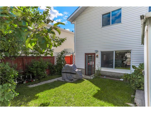Photo 24: 3379 CATALINA Boulevard NE in Calgary: Monterey Park House for sale : MLS® # C4076887
