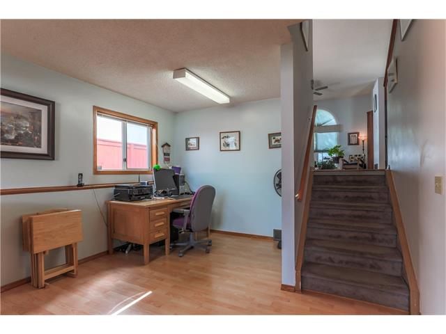 Photo 20: 3379 CATALINA Boulevard NE in Calgary: Monterey Park House for sale : MLS(r) # C4076887
