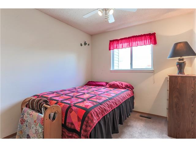 Photo 16: 3379 CATALINA Boulevard NE in Calgary: Monterey Park House for sale : MLS® # C4076887