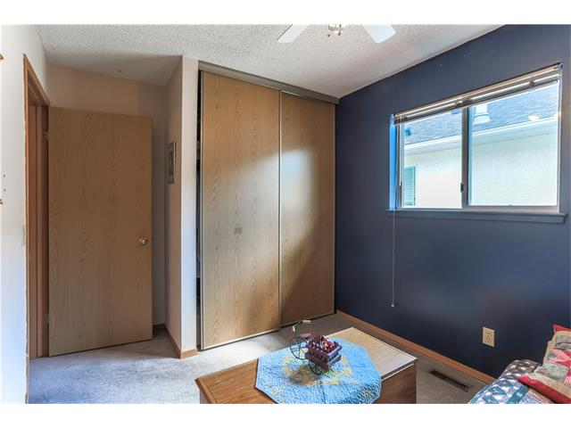 Photo 14: 3379 CATALINA Boulevard NE in Calgary: Monterey Park House for sale : MLS(r) # C4076887