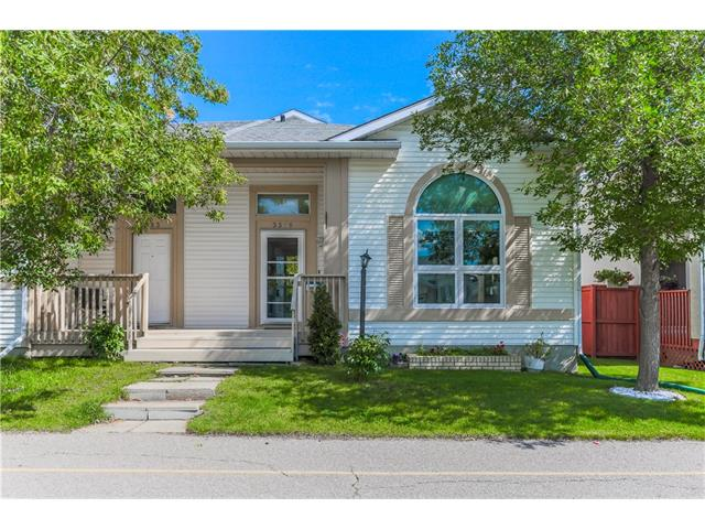 Photo 27: 3379 CATALINA Boulevard NE in Calgary: Monterey Park House for sale : MLS® # C4076887