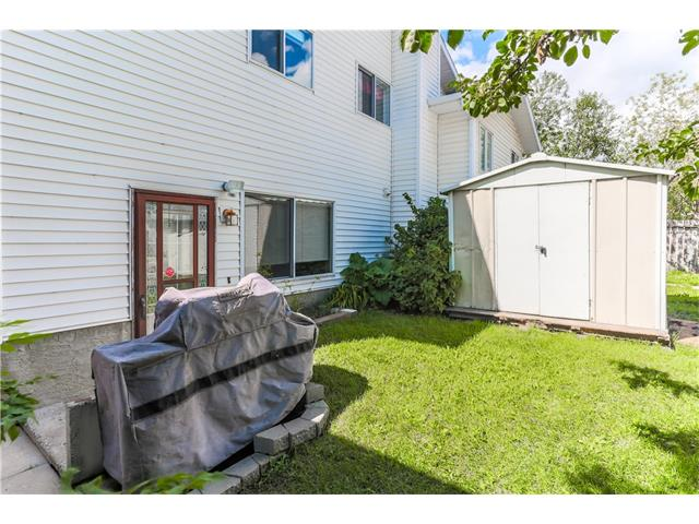 Photo 26: 3379 CATALINA Boulevard NE in Calgary: Monterey Park House for sale : MLS® # C4076887