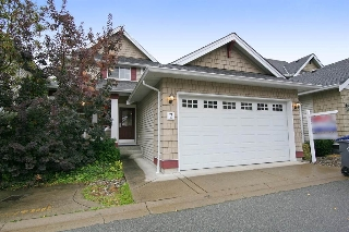 "Main Photo: 7 7067 189 Street in Surrey: Clayton House for sale in ""CLAYTONBROOK ESTATES"" (Cloverdale)  : MLS(r) # R2111511"