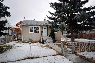 Main Photo: 10246 147 Street in Edmonton: Zone 21 House for sale : MLS(r) # E4051623