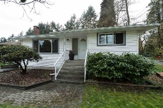 "Main Photo: 397 SEYMOUR RIVER Place in North Vancouver: Seymour NV House for sale in ""Maplewood Village"" : MLS(r) # R2159016"