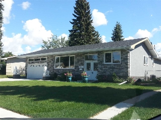 Main Photo: 13335 106 Street in Edmonton: Zone 01 House for sale : MLS(r) # E4062232