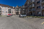 Main Photo: 413 4312 139 Avenue in Edmonton: Zone 35 Condo for sale : MLS(r) # E4062549