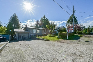 Main Photo: 2304 WESTERLY Street in Abbotsford: Abbotsford West House for sale : MLS(r) # R2165793