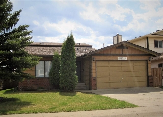 Main Photo:  in Edmonton: Zone 20 House for sale : MLS(r) # E4063711