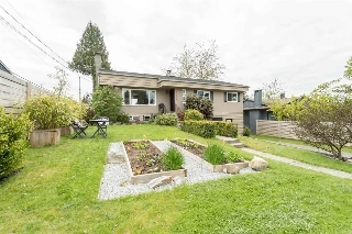 "Main Photo: 1473 CELESTE Crescent in Port Coquitlam: Mary Hill House for sale in ""MARY HILL"" : MLS(r) # R2166800"
