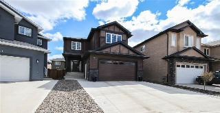 Main Photo: 16259 138 Street in Edmonton: Zone 27 House for sale : MLS(r) # E4065390