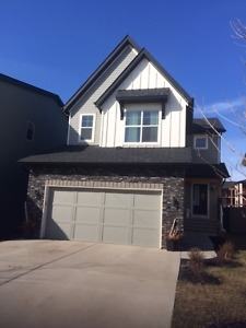 Main Photo: 3952 CLAXTON Loop in Edmonton: Zone 55 House for sale : MLS(r) # E4067868