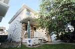 Main Photo: 11916 18 Avenue SW in Edmonton: Zone 55 House Half Duplex for sale : MLS(r) # E4070020