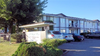 "Main Photo: 202A 45655 MCINTOSH Drive in Chilliwack: Chilliwack W Young-Well Condo for sale in ""McIntosh Place"" : MLS® # R2191500"
