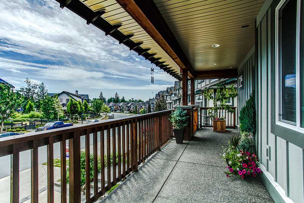 "Photo 17: 13793 230A Street in Maple Ridge: Silver Valley House for sale in ""STONELEIGH"" : MLS® # R2192059"