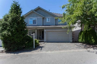 "Main Photo: 7001 202B Street in Langley: Willoughby Heights House for sale in ""Jeffries Brook"" : MLS® # R2193709"