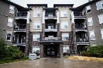 Main Photo: 216 636 Mcallister Loop in Edmonton: Zone 55 Condo for sale : MLS® # E4076154