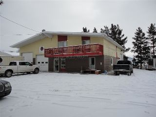 Main Photo: 0 15C Alberta Avenue NW: Spruce Grove Industrial for lease : MLS® # E4042608